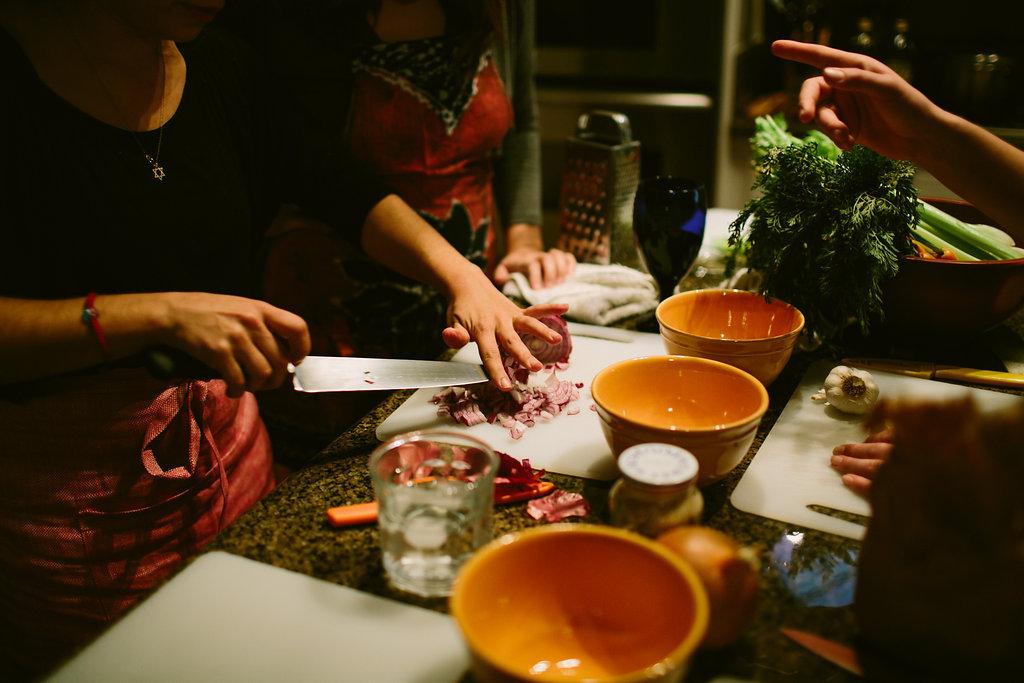 CookingClass012515-038.jpg