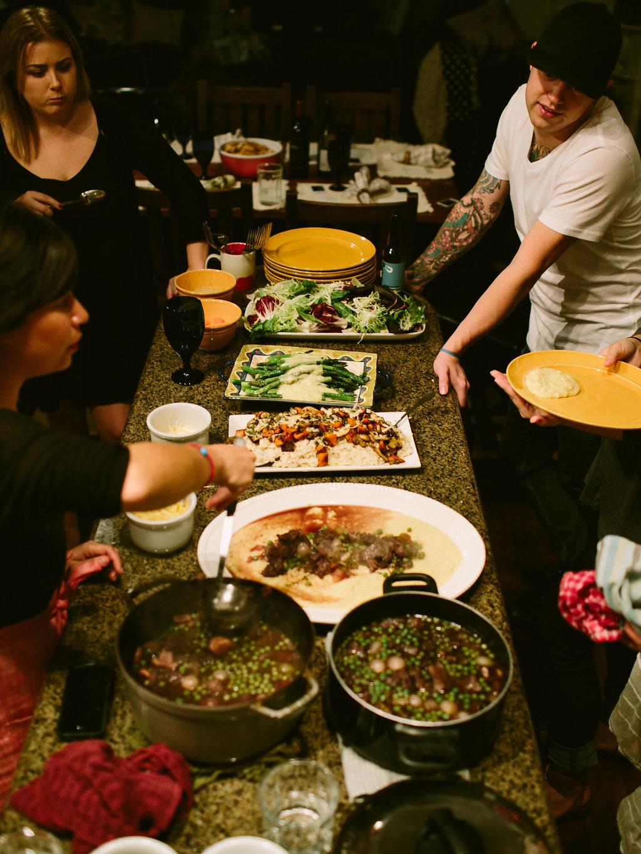 CookingClass012515-065.jpg