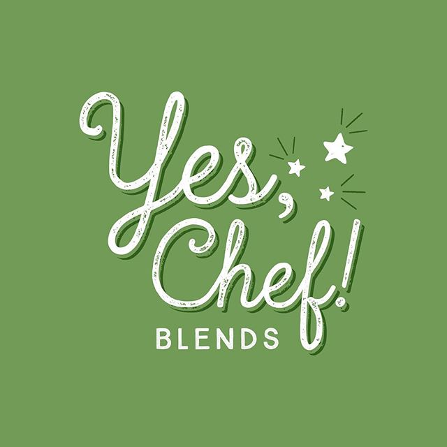 Say Goodbye To Bland Food! ⠀ ⠀ Our Robust And Vibrant Flavors Make Cooking Simple. @yeschefblends⠀ ⠀ www.yeschefblends.com