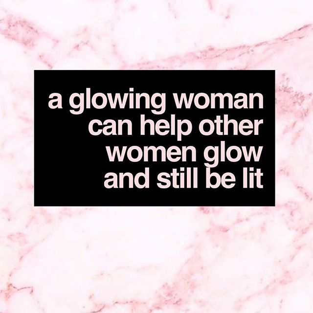 Celebrate the boss ass ladies in your life, today! Happy International Women's today to all my fierce babes out there. Tag your girls! 💓 #TheFutureIsFemale #InternationalWomensDay