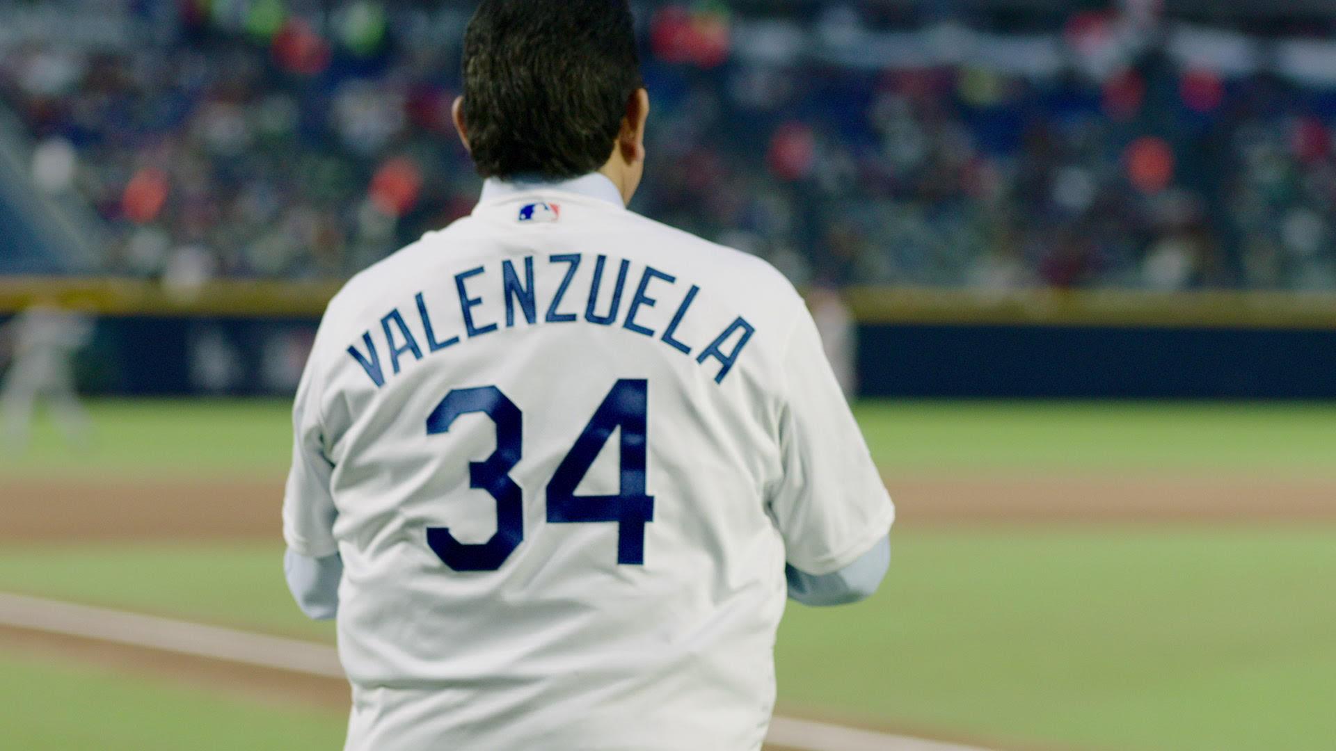 MLB_Thumbnail_1.jpg