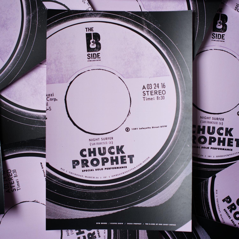 Chuck_Insta copy.png