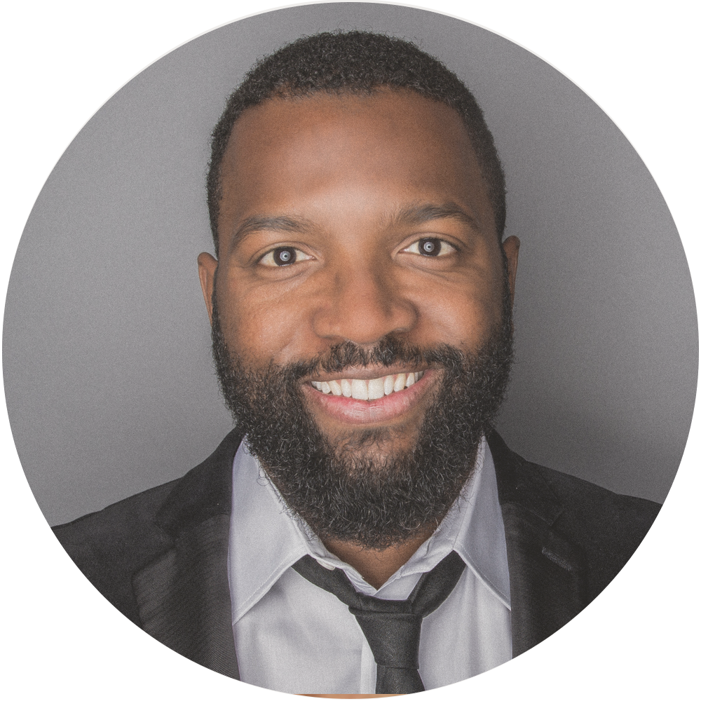 Baratunde.png