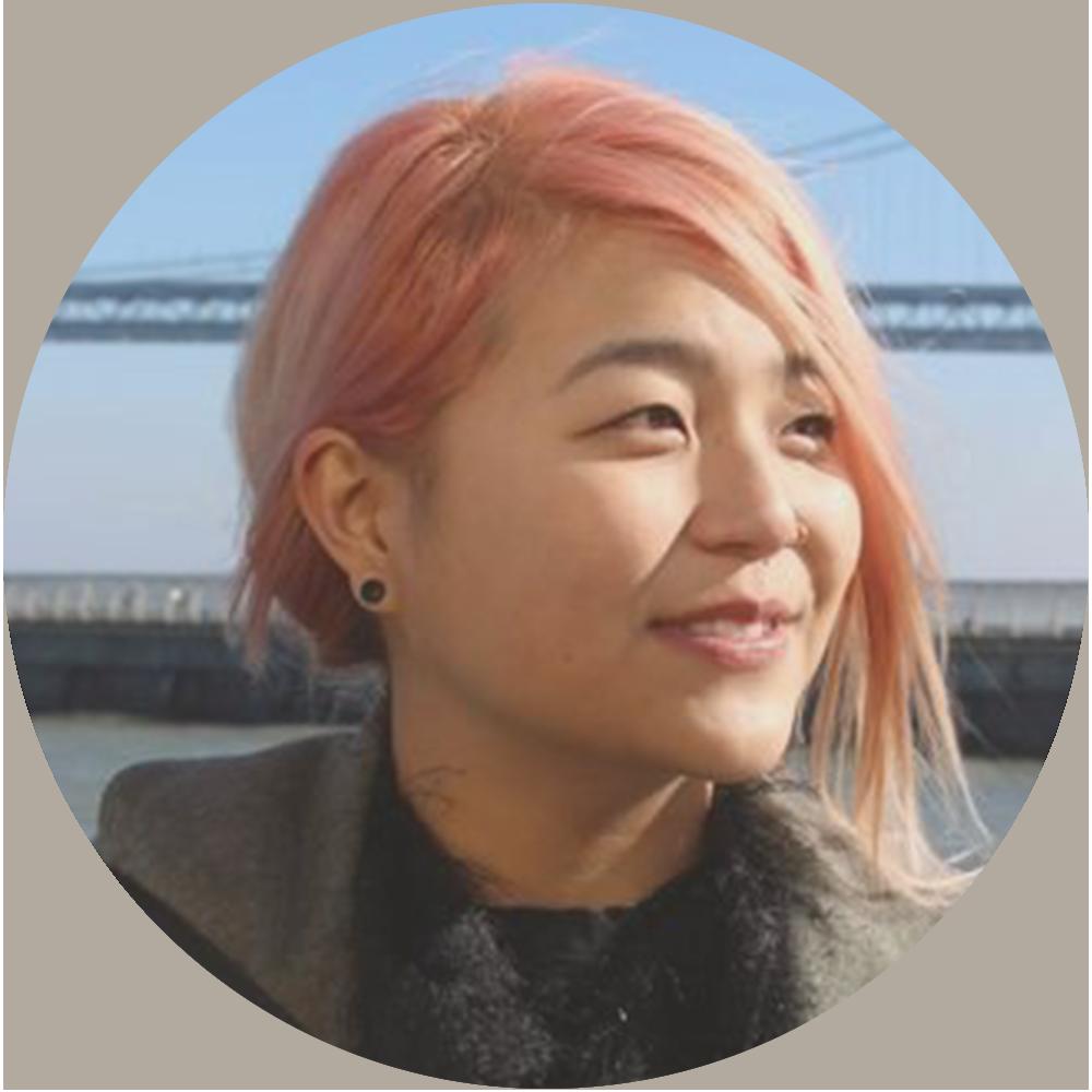 Christine Liu.png