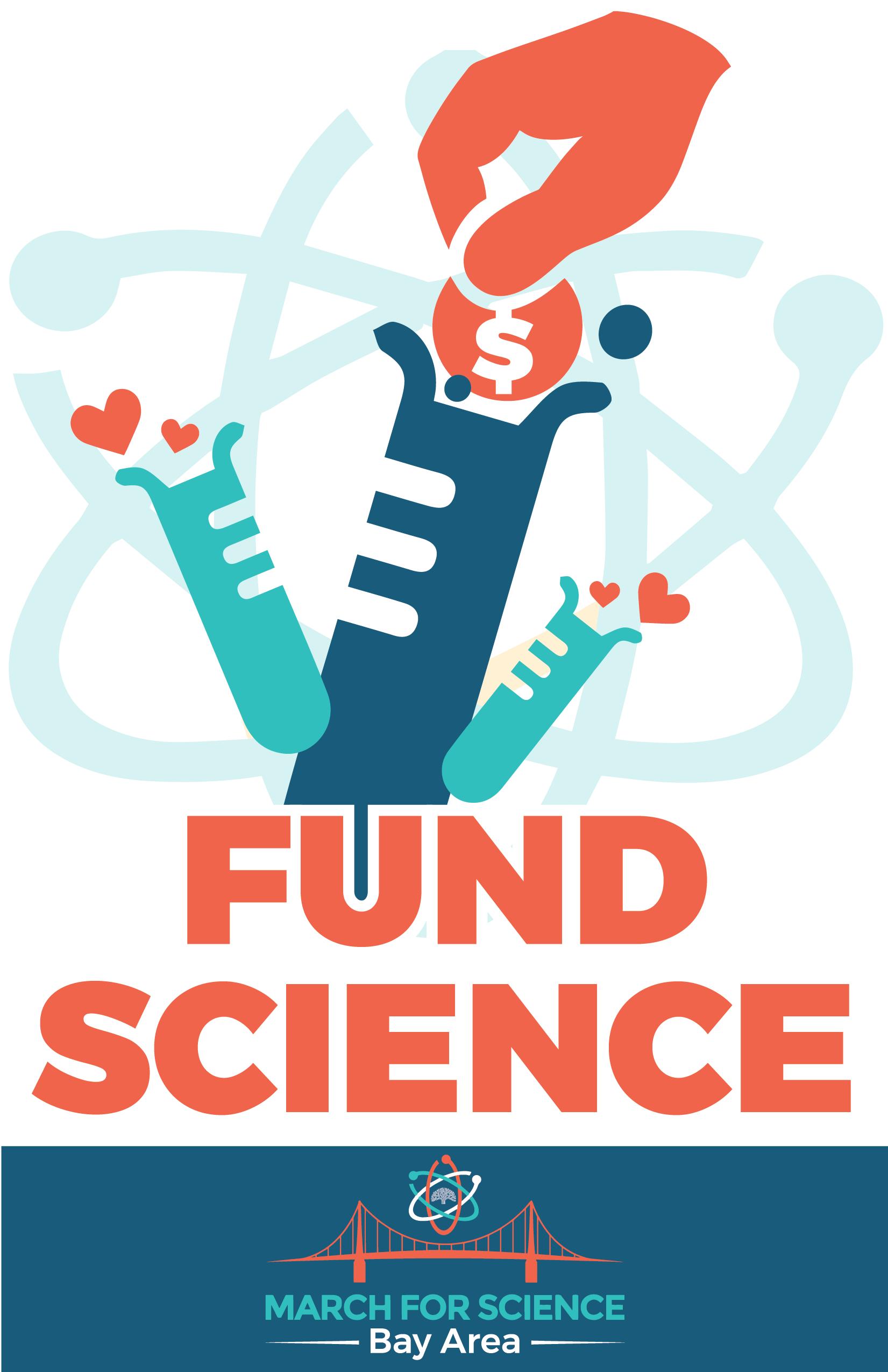 MFSBA-FundSciencePoster-02.png