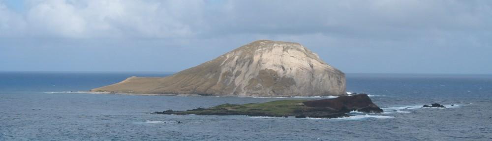 cropped-island.jpg