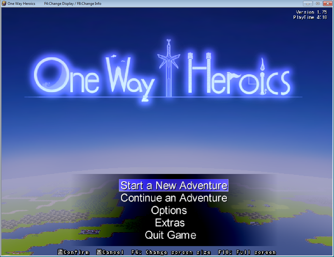 oneway_title.png