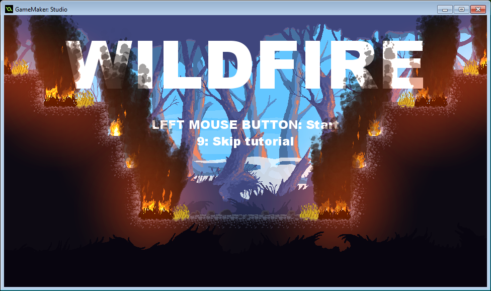 wildfire-title.png