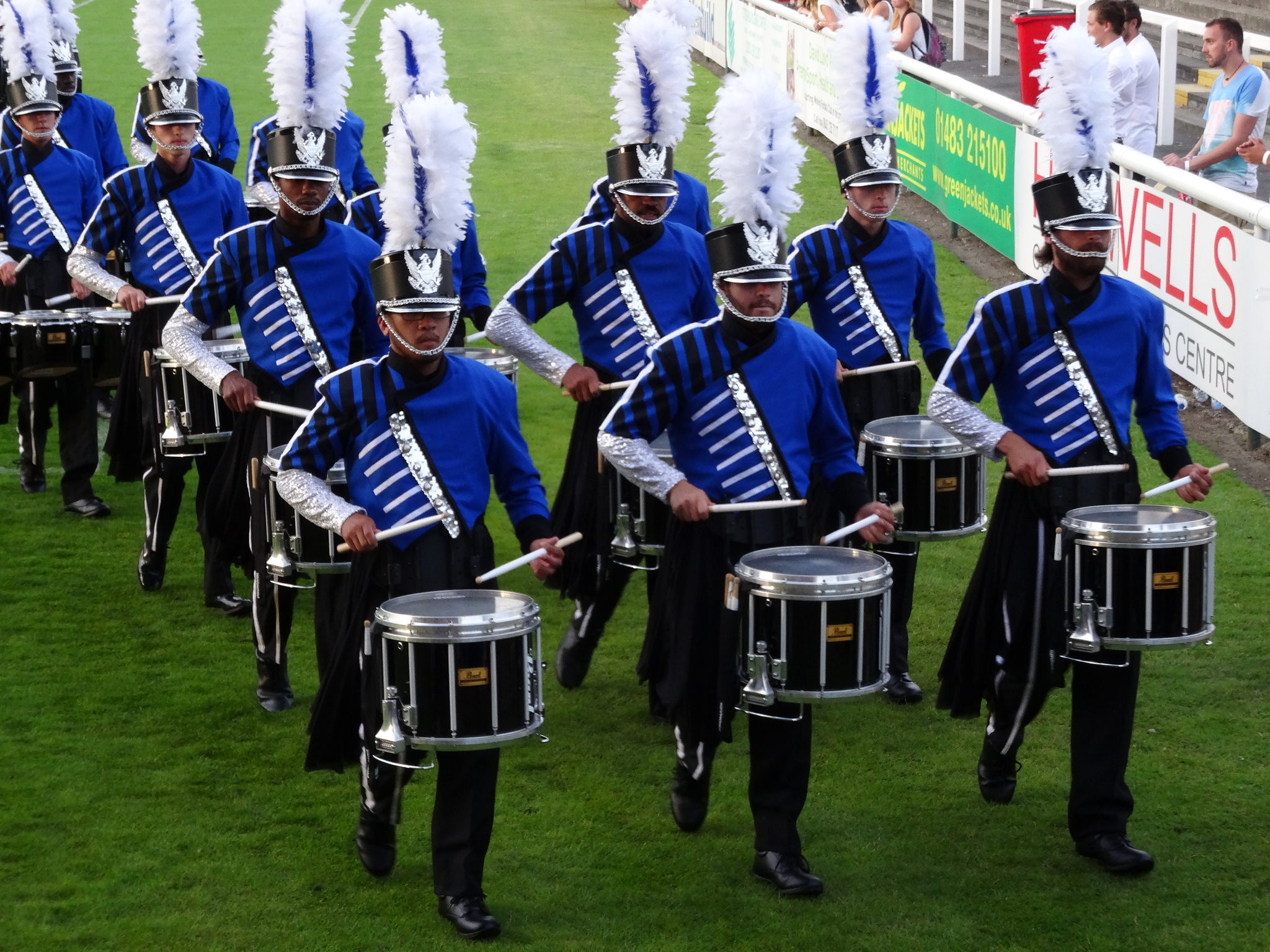 header_whenthesedrummers.jpg