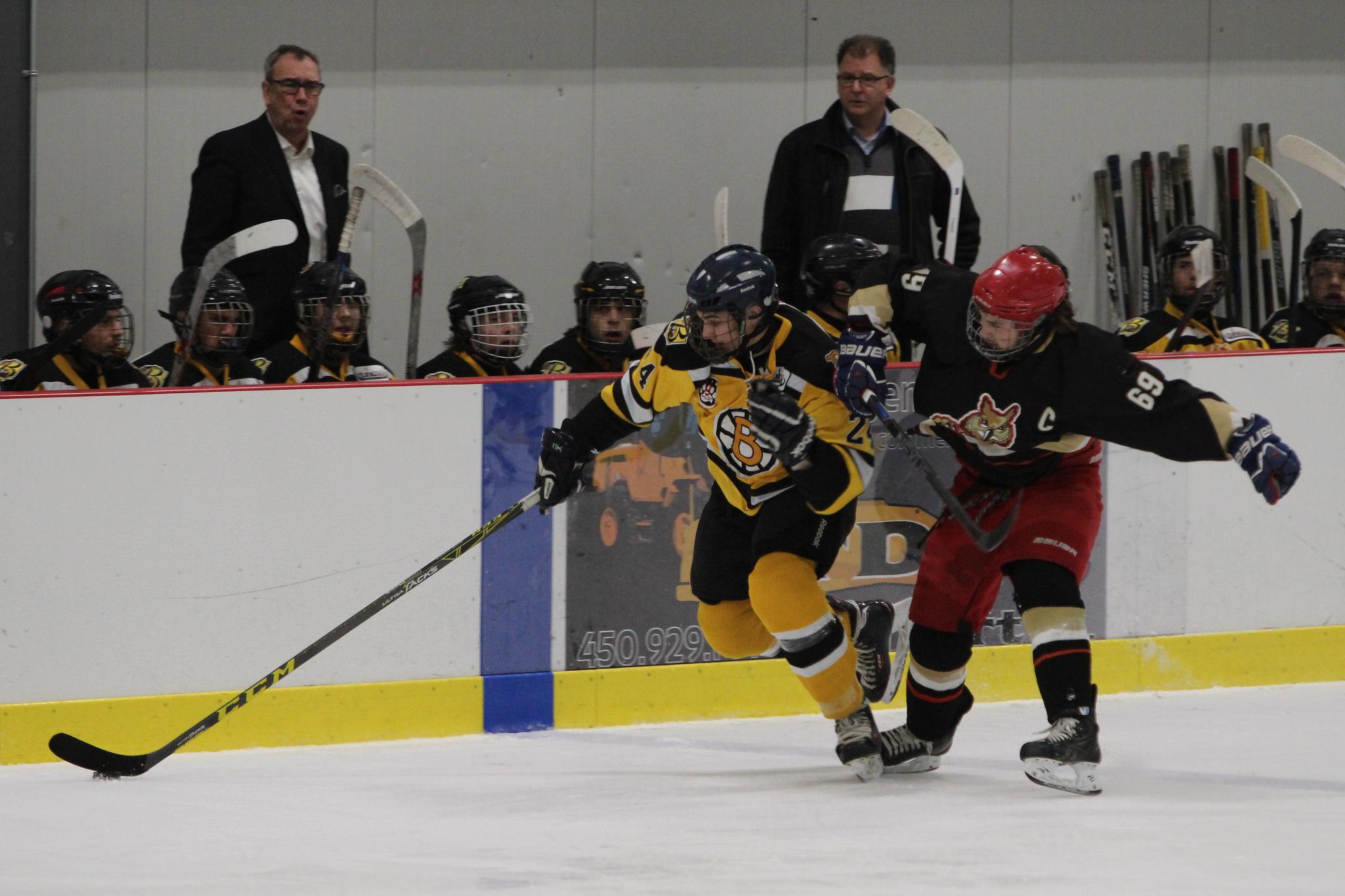 header_fantauntsinjuredhockeyplayer.jpg