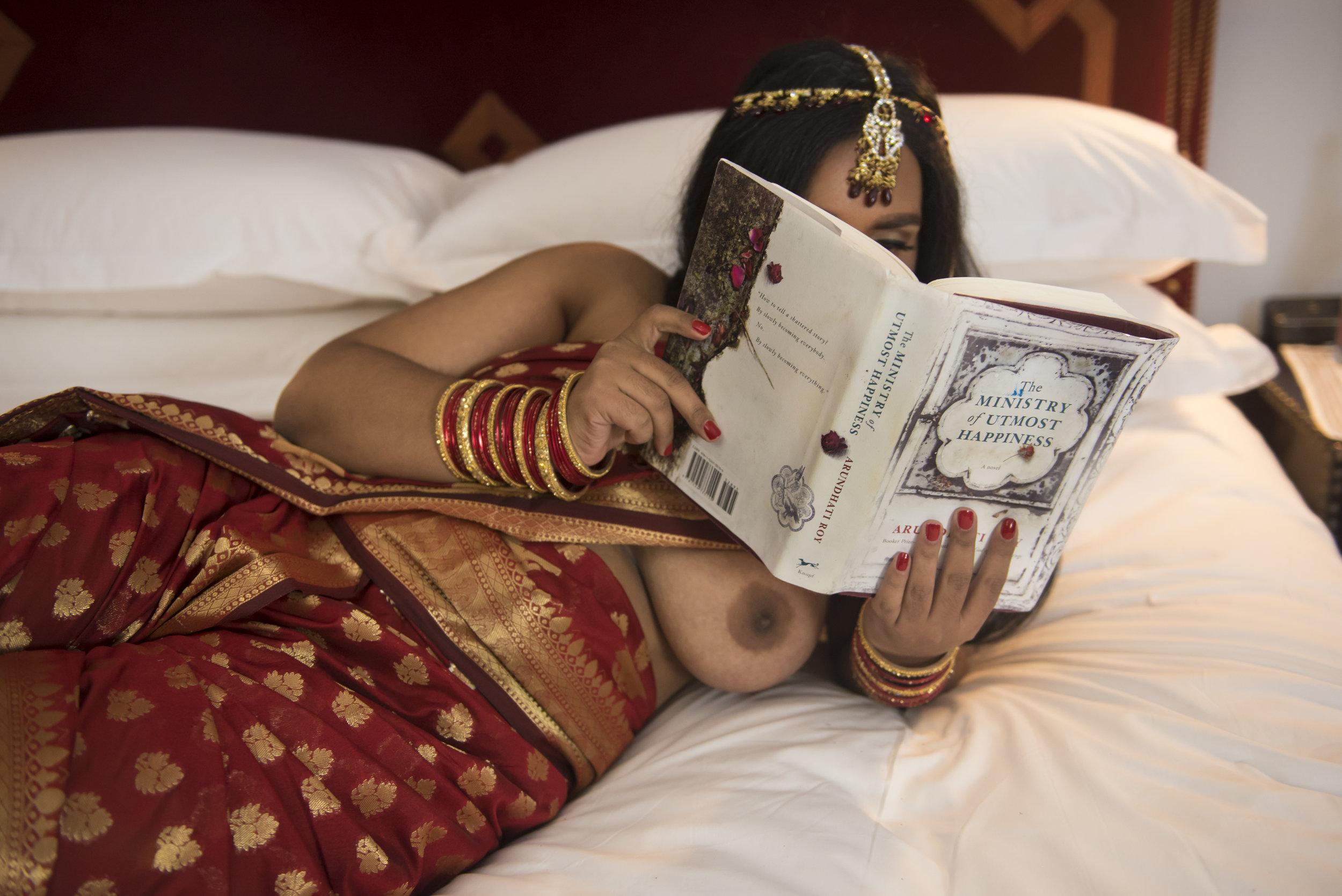 East Indian, petite, full-figured, kinky escort Jasmine Praveena NYC Philadelphia, NJ, Washington DC