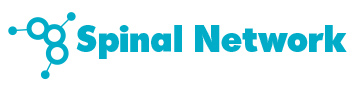 Australian Spinal Cord Injury Network Limited