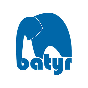 batyr2.jpg
