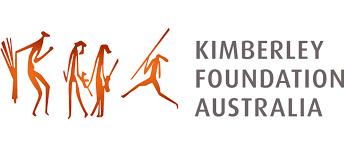 Kimberley_Foundation_Australia.png