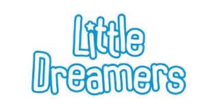 LIttleDreamers.jpeg