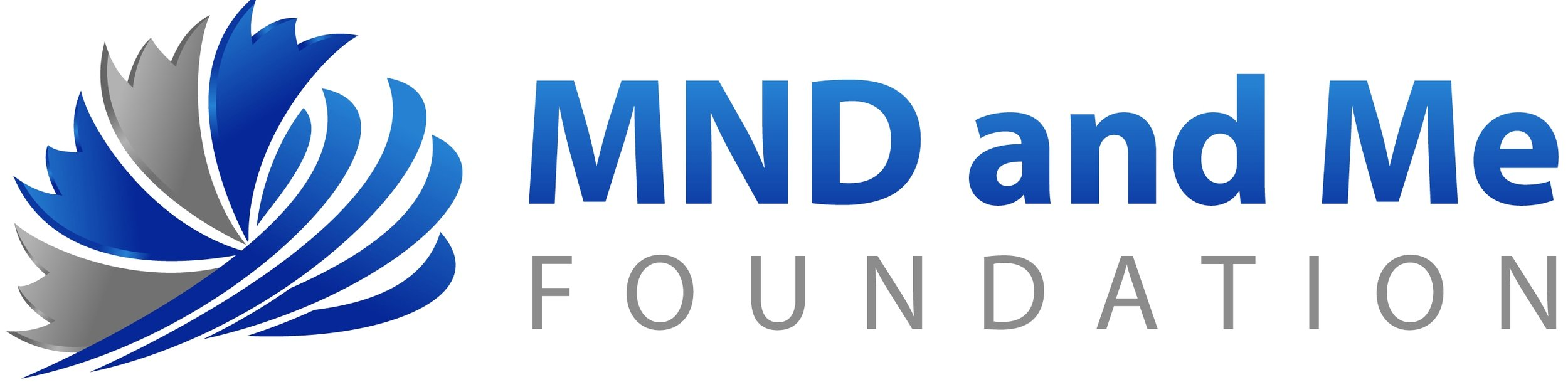MND_and_Me_Official_Long.jpg