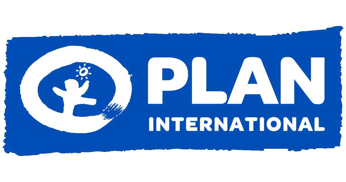 plan_international.png