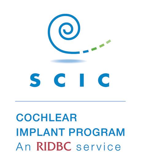 SCIC_RIDBC_Logo_RGB_stacked1.jpg