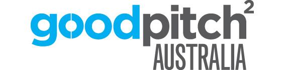 gp2_australia2.jpg