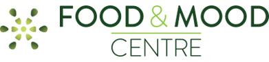 food-and-mood-logo-2.jpg