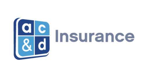 acdInsurance.png