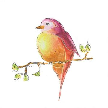 Bird 02 copy.jpg