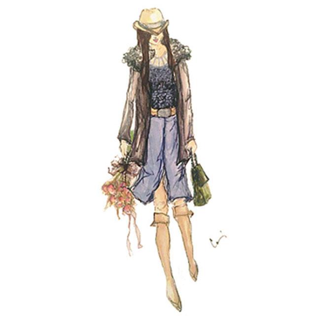 Montana-Fashion.jpg