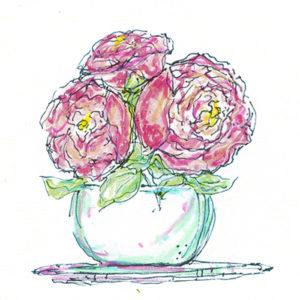 700-Flower-Peonys-300x300.jpg