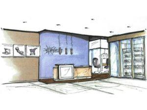 Connie-Cermak-Lobby-Illustration-300x225.jpg