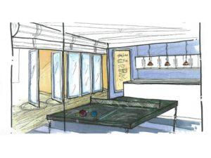 Connie-Cermak-Rec-Room-Illustration-300x225.jpg
