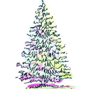 Tree-copy-300x300.jpg