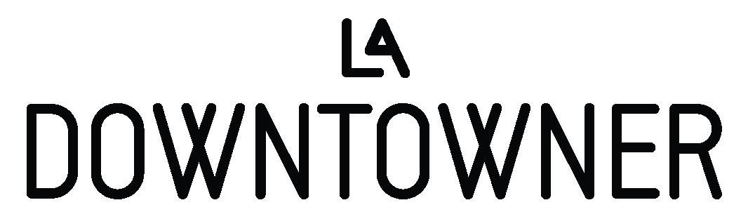LA Downtowner.png