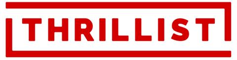 Thrillist1.png