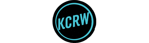 kcrw1.png