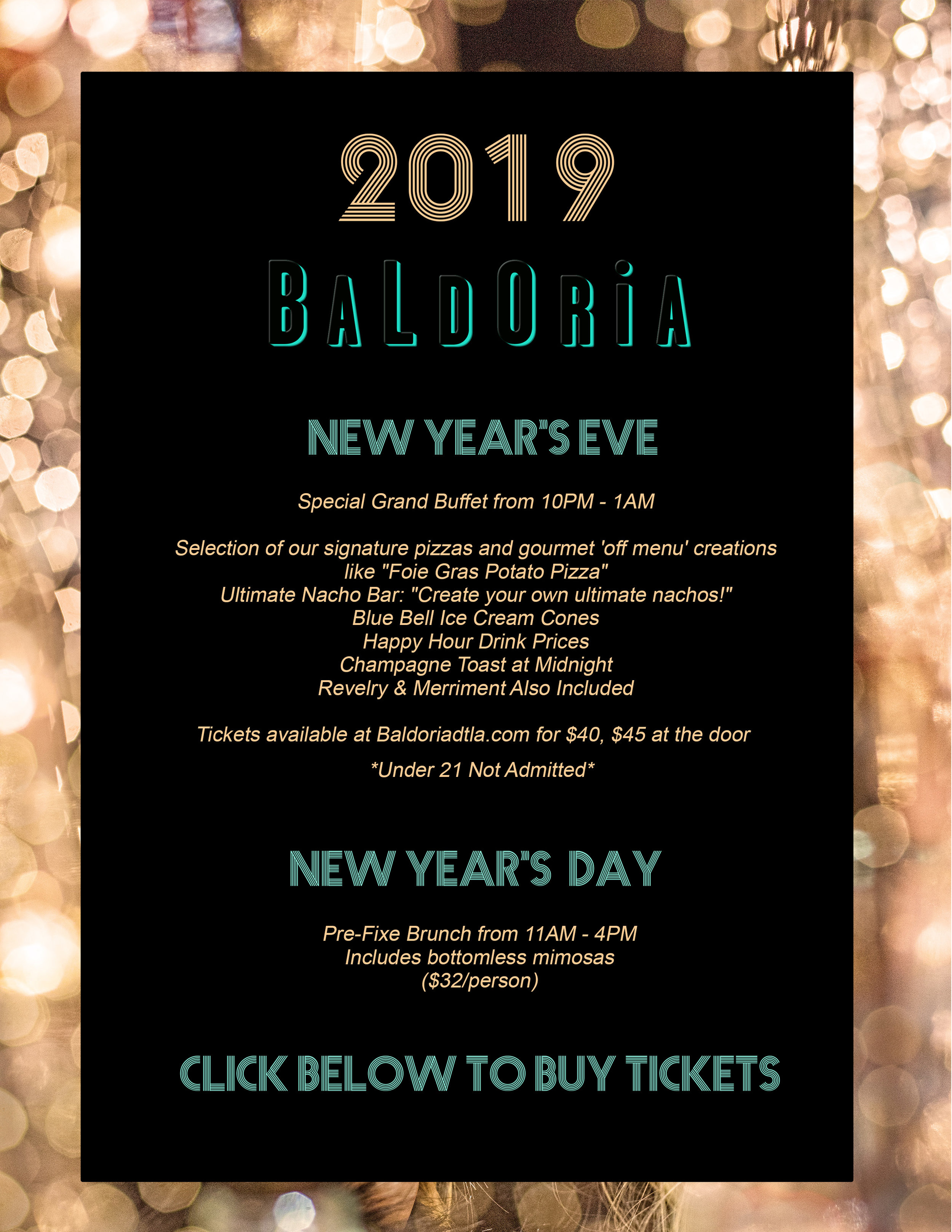 Baldoria New Years Poster_web.jpg