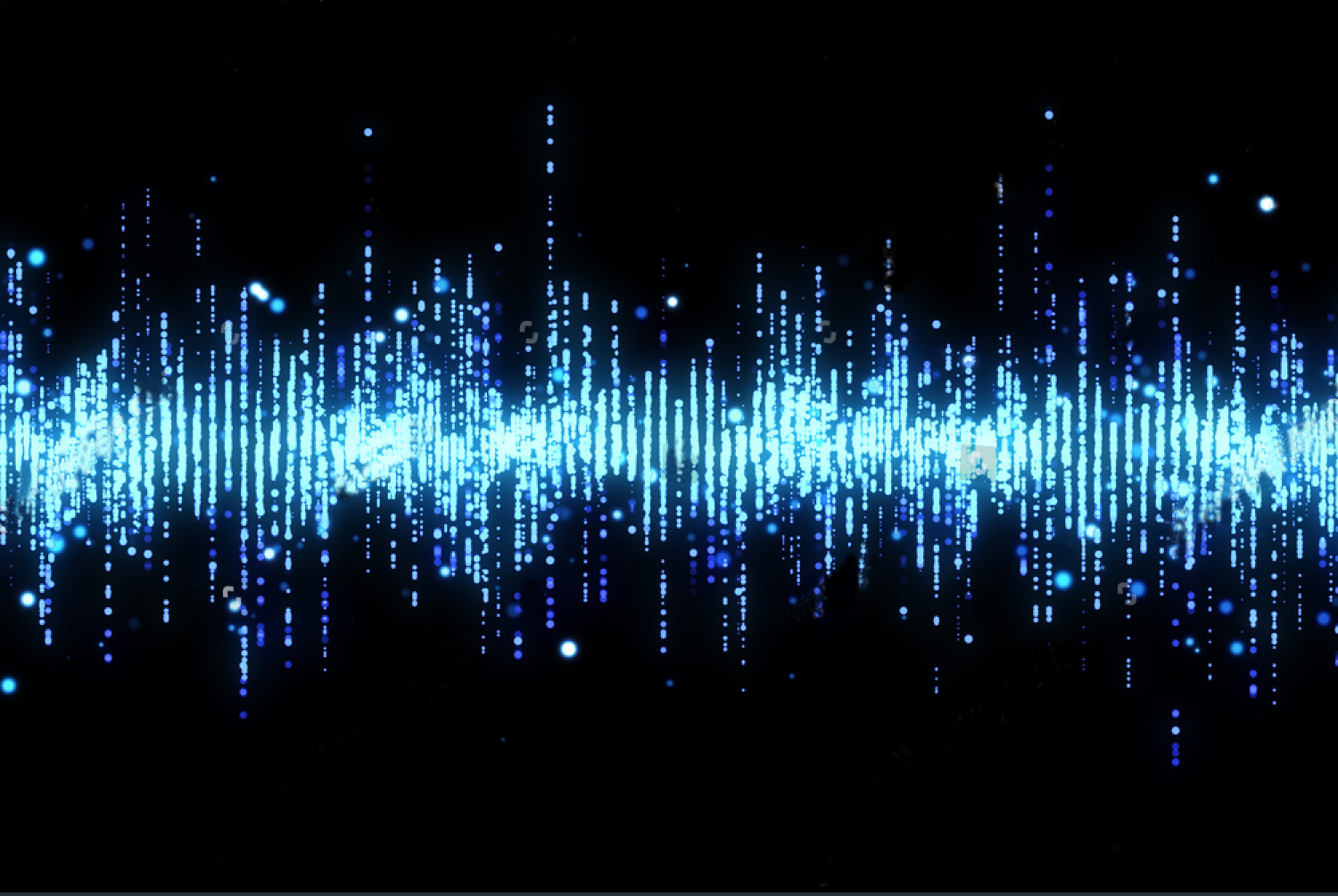 stock-photo-blue-high-tech-waveform-equalizer-d-illustration-702390469A.jpg