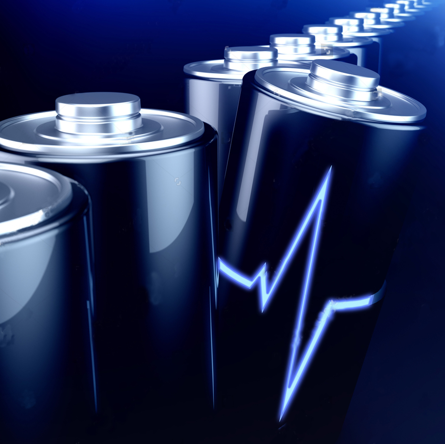 stock-photo-electrical-energy-and-power-supply-source-concept-row-of-batteries-and-one-accumulator-battery-506790421A.jpg