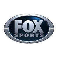 CLIENT_Foxsports.jpg