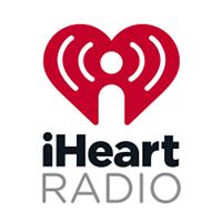 iHeart_radio.jpg