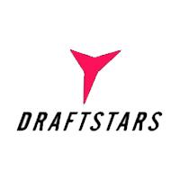 Draftstars.png