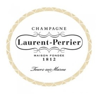 Laurent_perrier.png