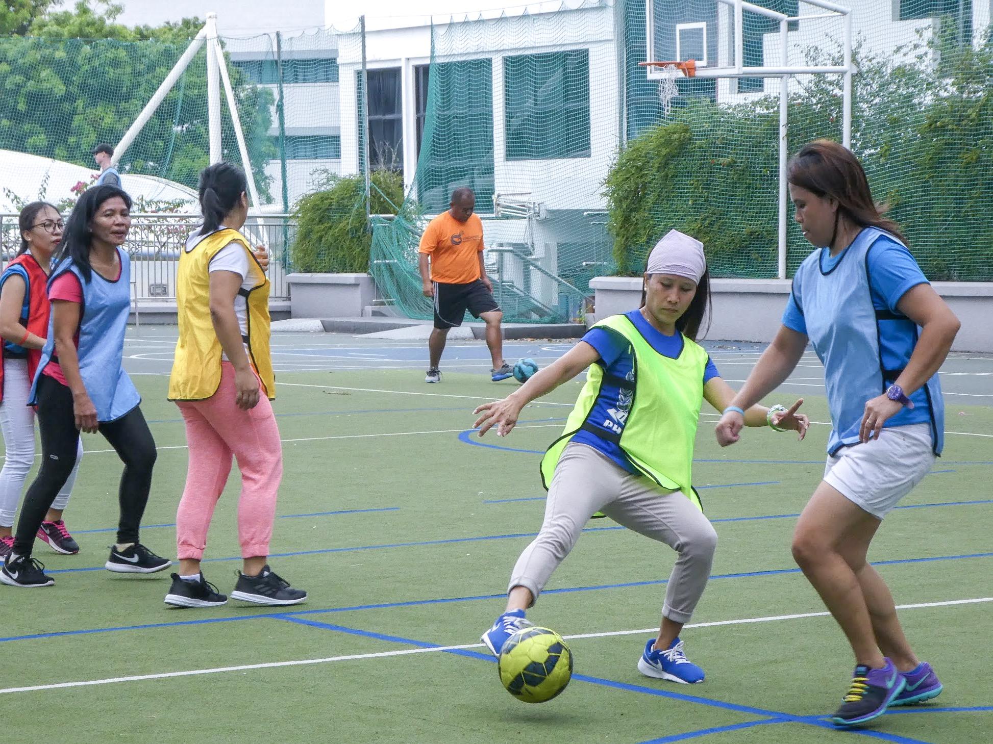 Sports Day1.jpg