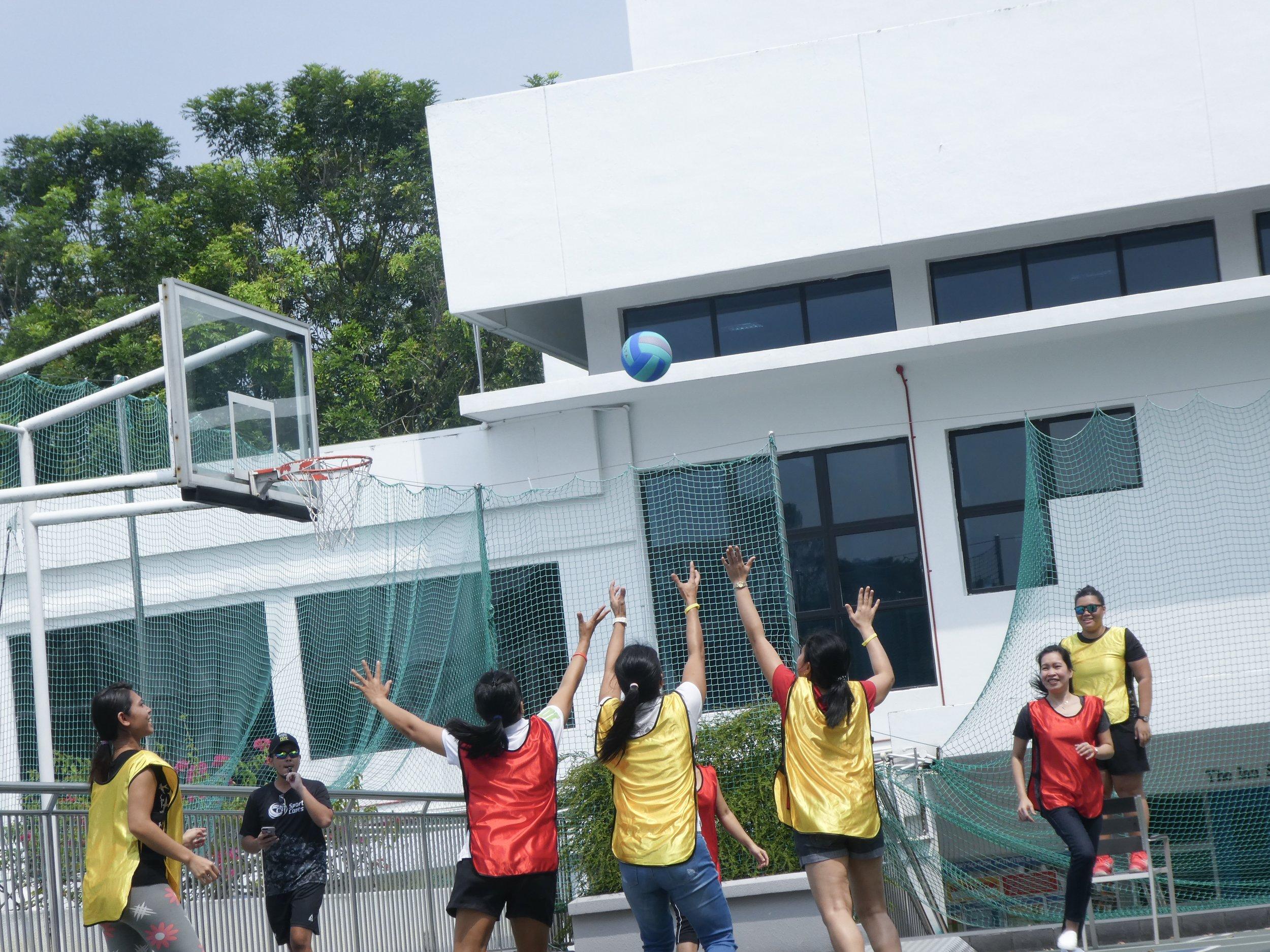 Sports Day8.jpg