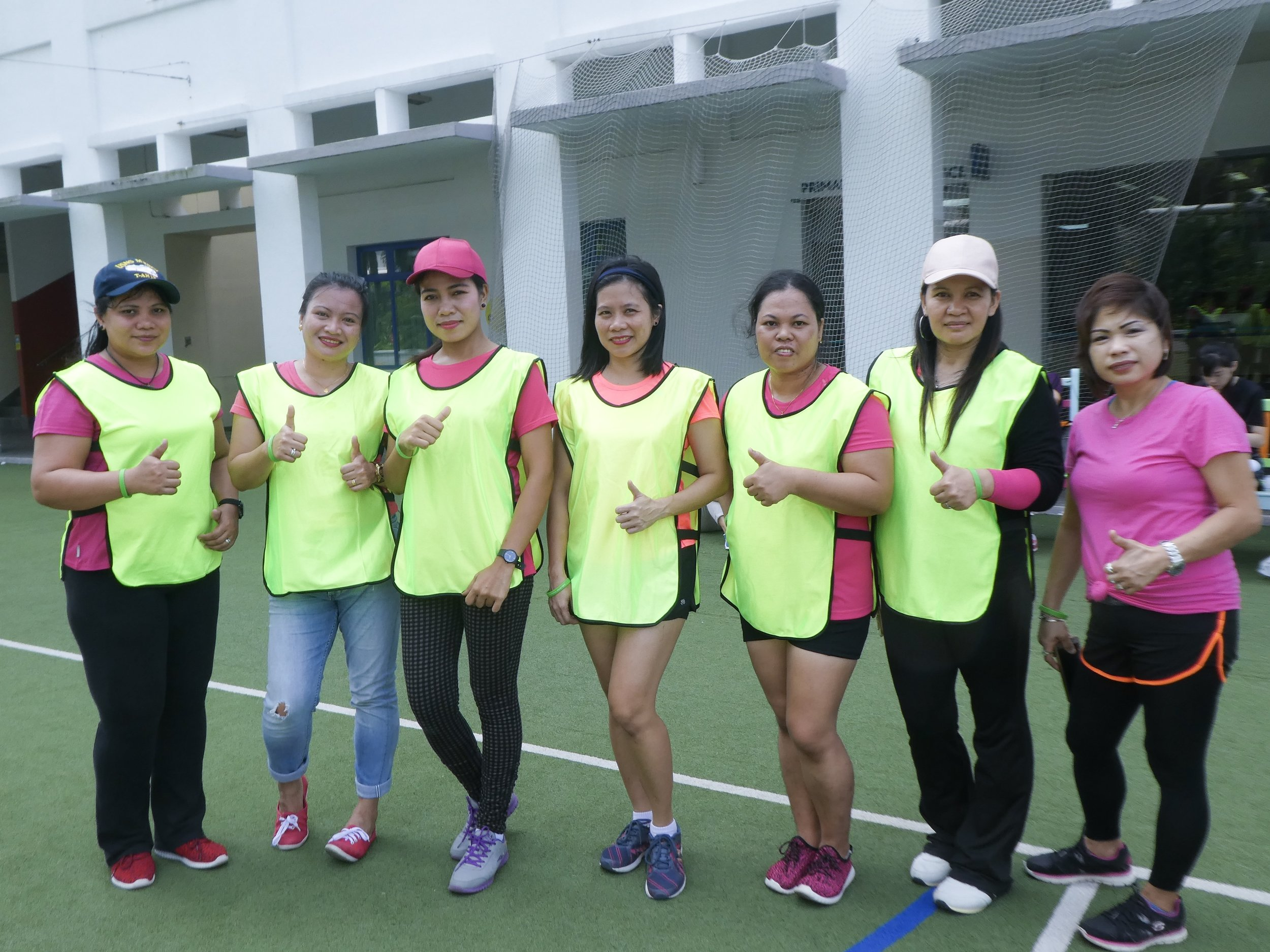 Sports Day12.jpg
