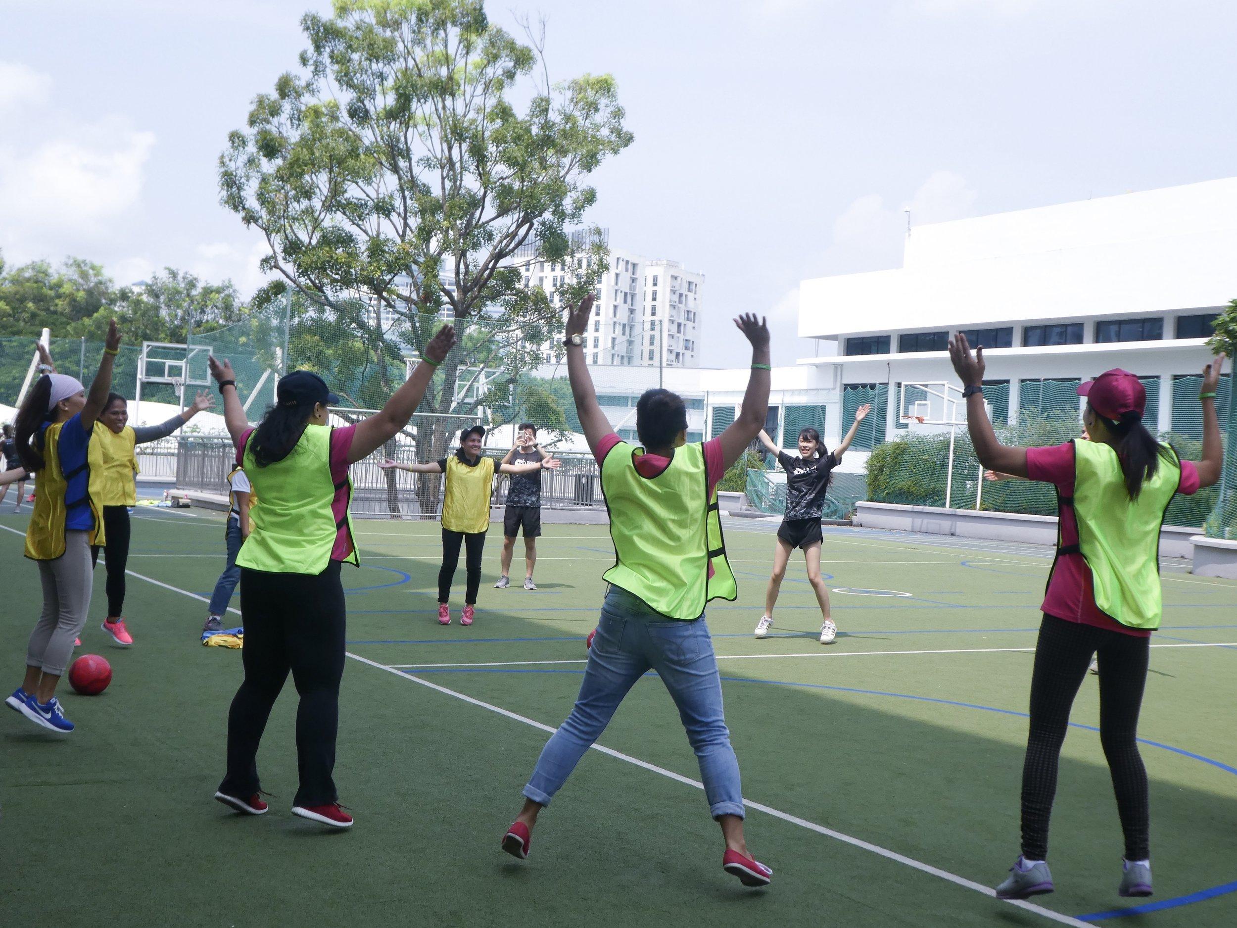 Sports Day15.jpg