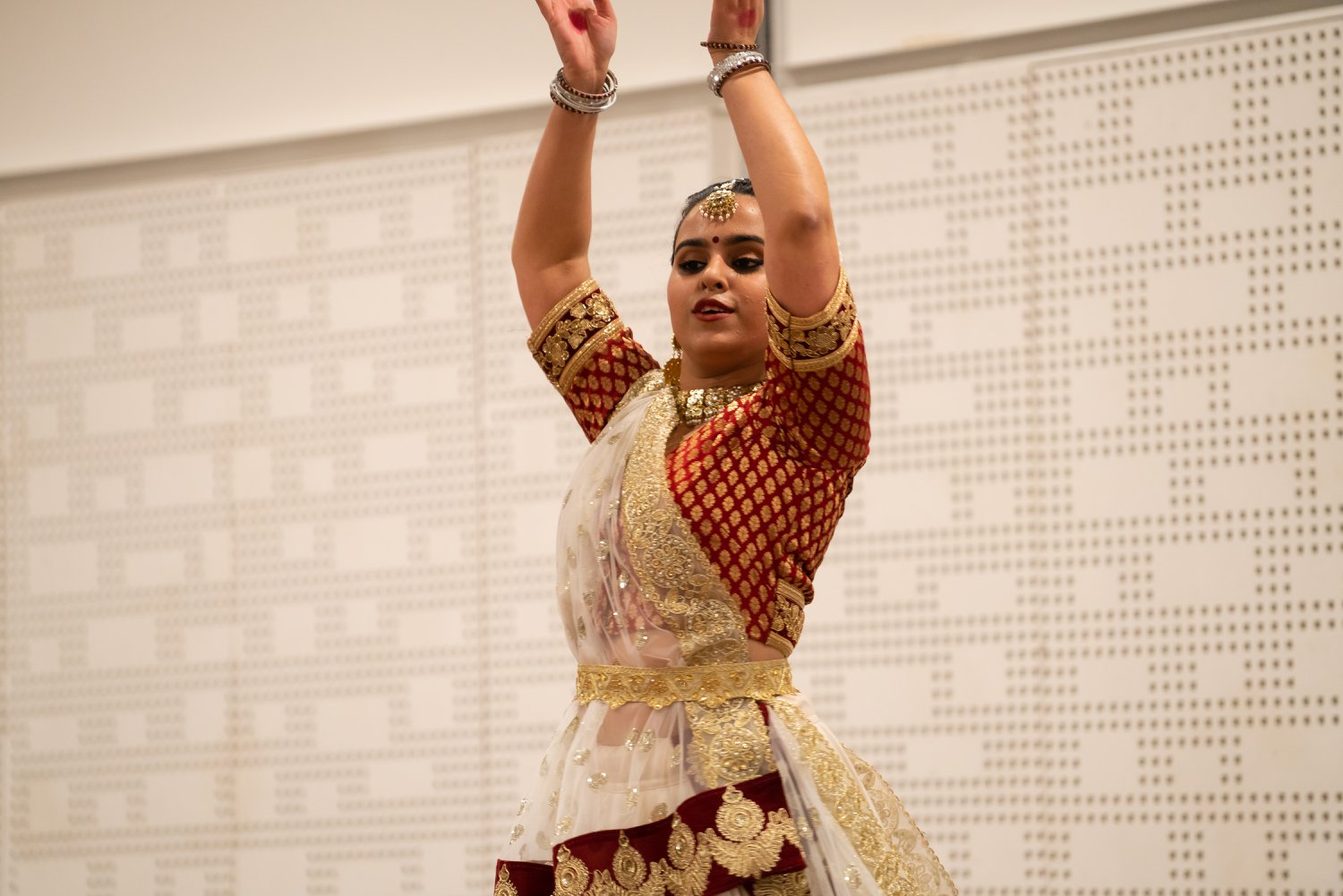 Indian Fine Arts Dance 1.jpg