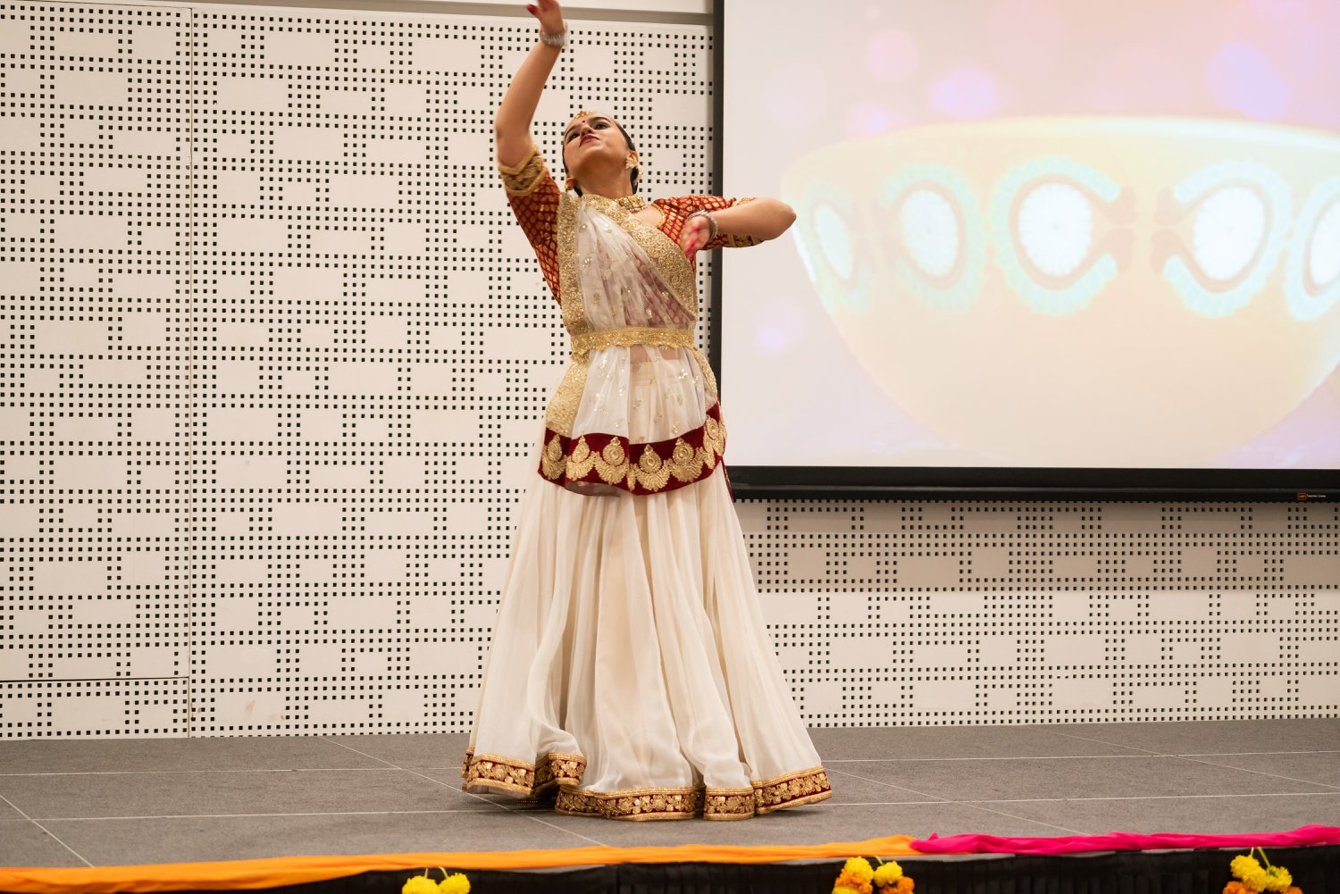 Indian Fine Arts Dance 2.jpg
