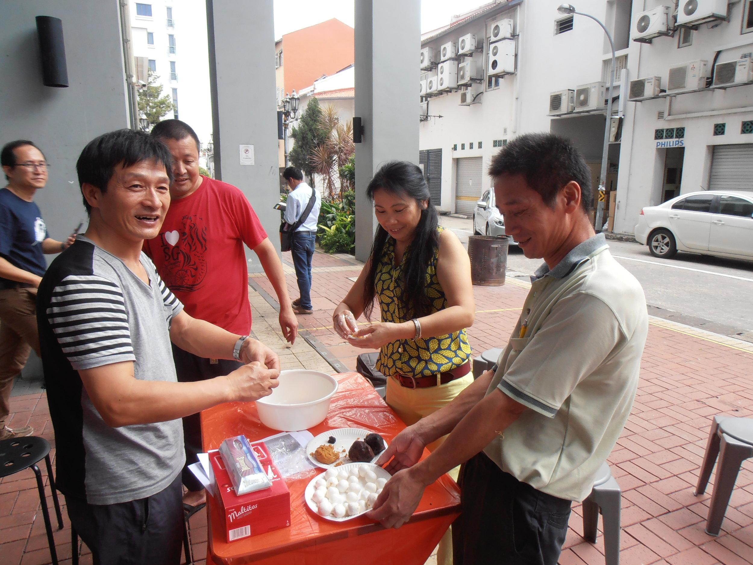 2. CNY celebration 3.JPG