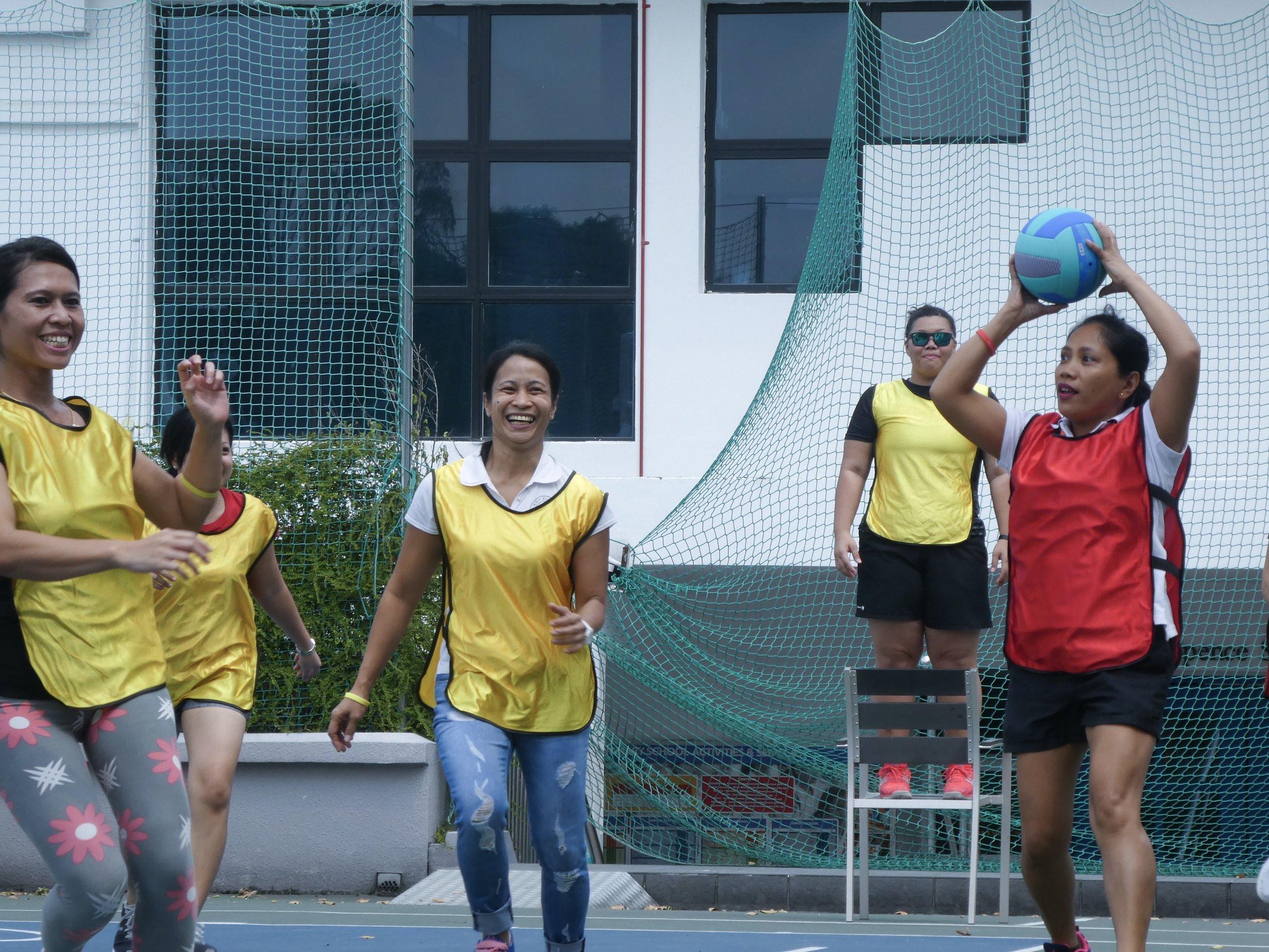19. Sports Day3.jpg