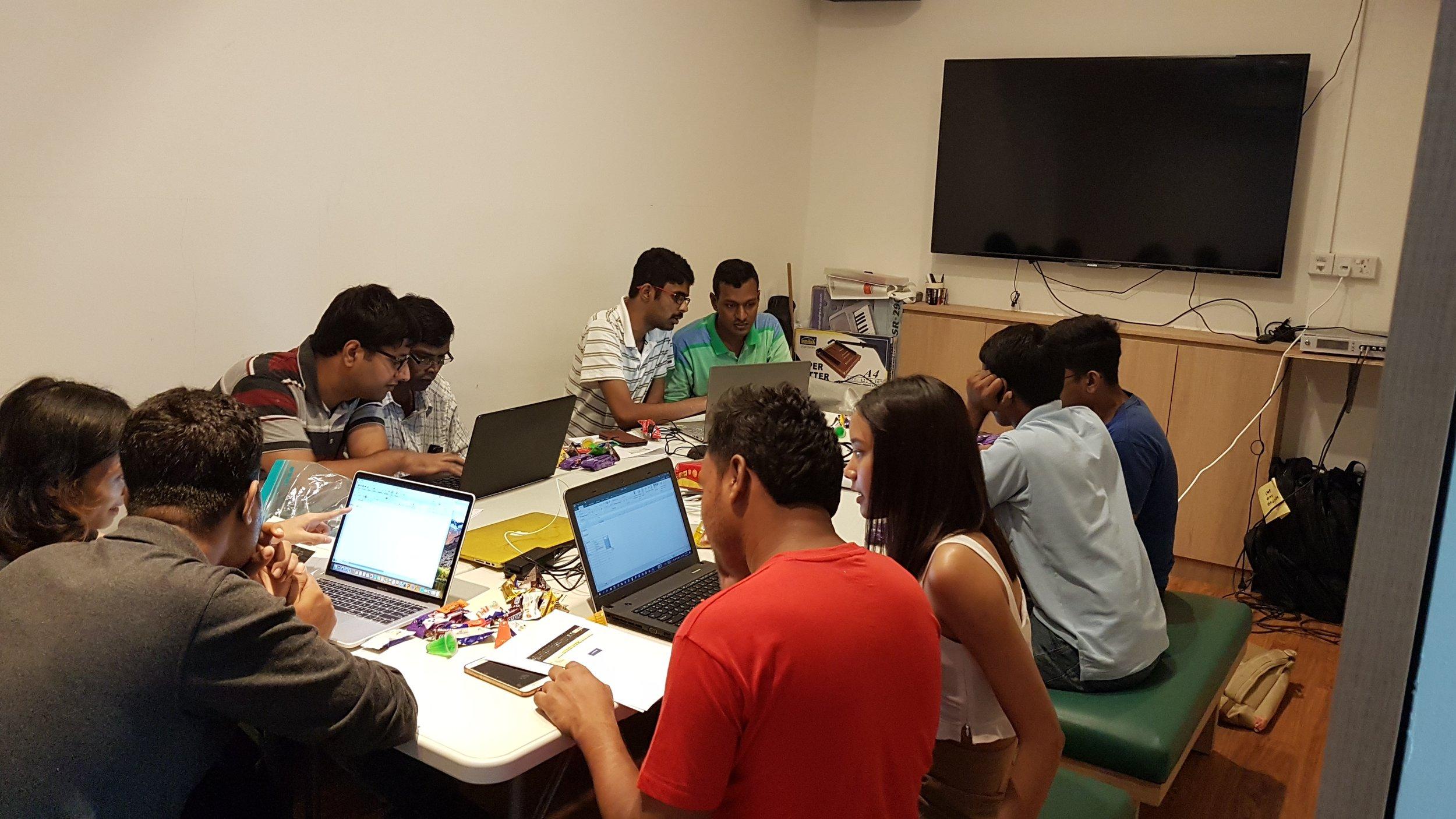 3. Computer Class2.jpg